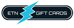 ETN Gift Cards